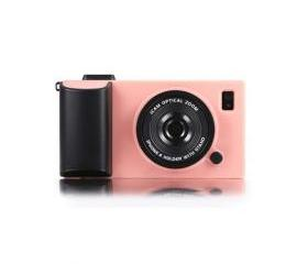 SLR Camera iPhone 4/4s Case